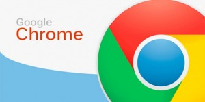 Google-Chrome-Topples-IE-To-Become-Most-Popular-Browser-In-US-685x342