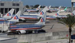 american_airlines_cuba[1]