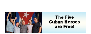 cuban-heroes-are-free[1]