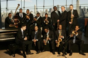 jazz-at-lincoln-center-orchestra[1]