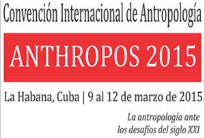anthropos2015[1]