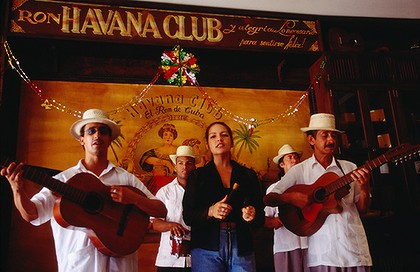 0_havana%20and%20all%20that%20jazz-0[1]