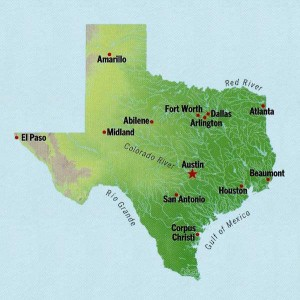Texas-State-Map-600[1]