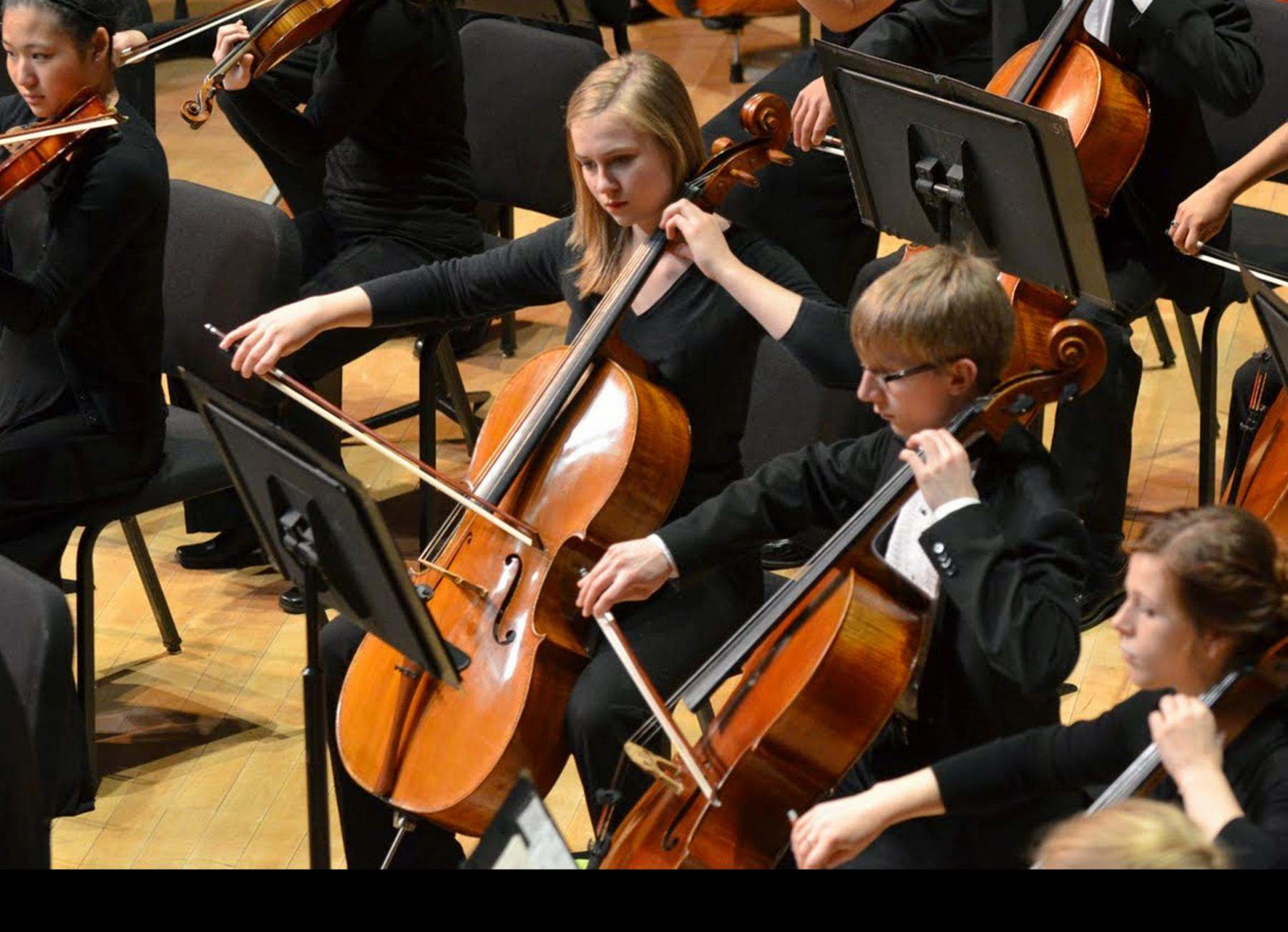 web_header_youthsymphony[1]